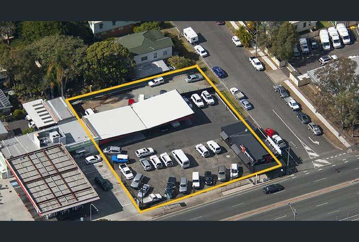 1391 Sandgate Road Nundah QLD 4012 - Image 1