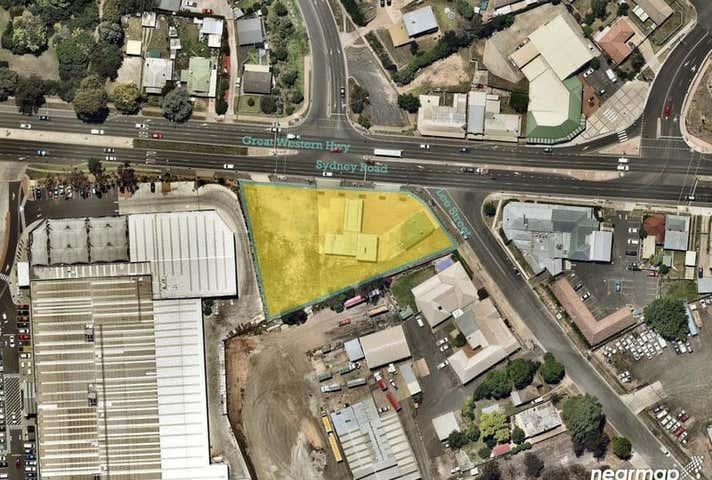 29-35 Sydney Road Kelso NSW 2795 - Image 1
