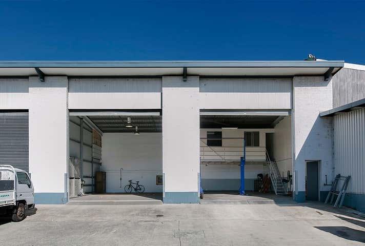 106 Gipps Street Wollongong NSW 2500 - Image 1