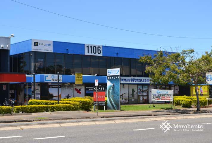 4B/1106 Ipswich Road Moorooka QLD 4105 - Image 1