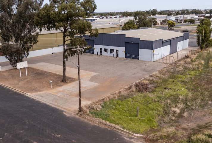 76 Fitzroy Street Dubbo NSW 2830 - Image 1