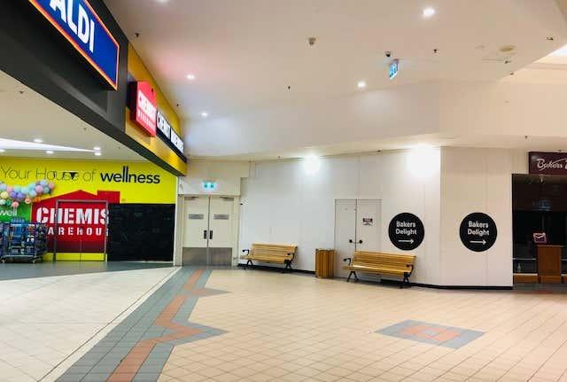 Armadale Shopping City, Shop 7, 206 Jull St Armadale WA 6112 - Image 1