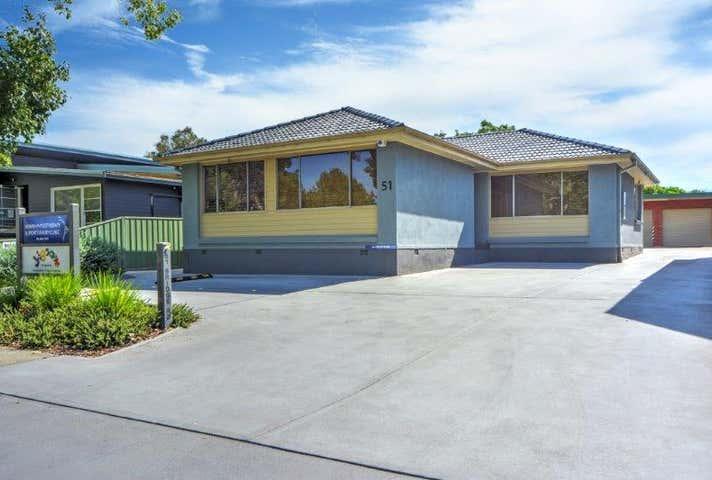 51 Bridge Road Nowra NSW 2541 - Image 1