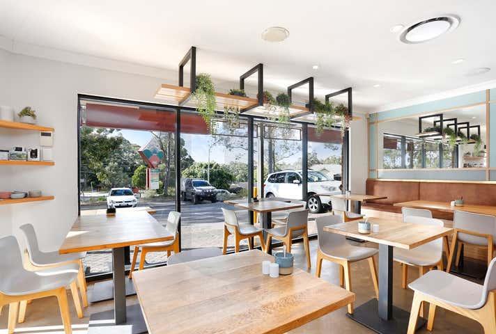 Shop 5, 22-24 Kenthurst Road Dural NSW 2158 - Image 1