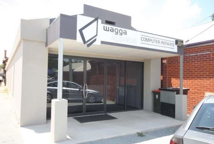 114 Fitzmaurice Street Wagga Wagga NSW 2650 - Image 1