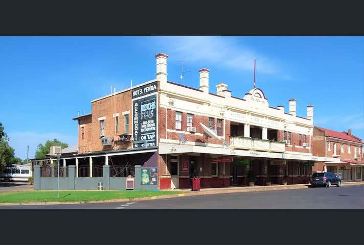 Yenda NSW 2681 - Image 1