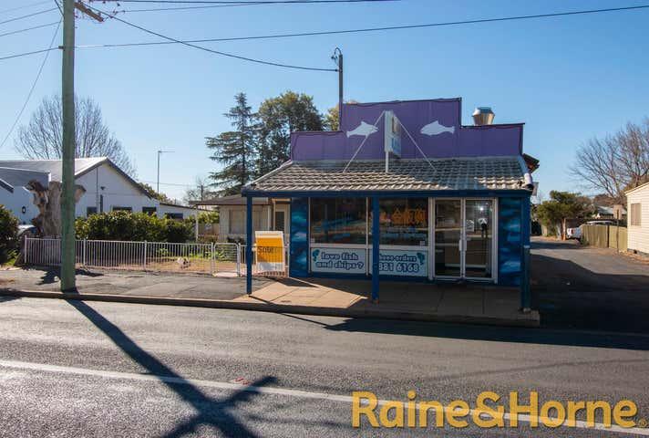 150 Cobra Street Dubbo NSW 2830 - Image 1