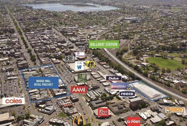 63-73 Mair Street, Ballarat Homemaker Centre Ballarat Central VIC 3350 - Image 1