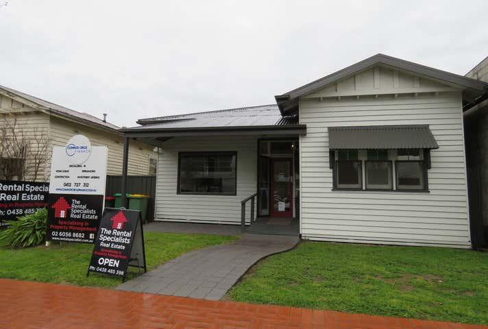 110 Hume Street Wodonga VIC 3690 - Image 1