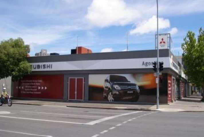 271 Pulteney Street Adelaide SA 5000 - Image 1