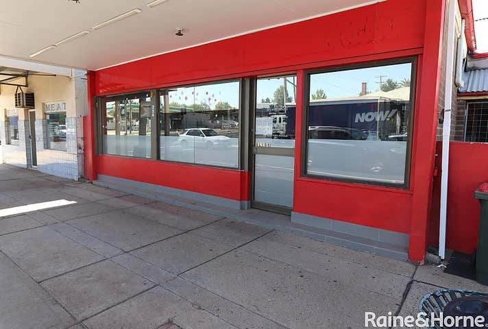 254 Stewart Street Bathurst NSW 2795 - Image 1