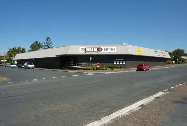 Shop 7, 22-24 Bruntnell Street, Taree, NSW 2430