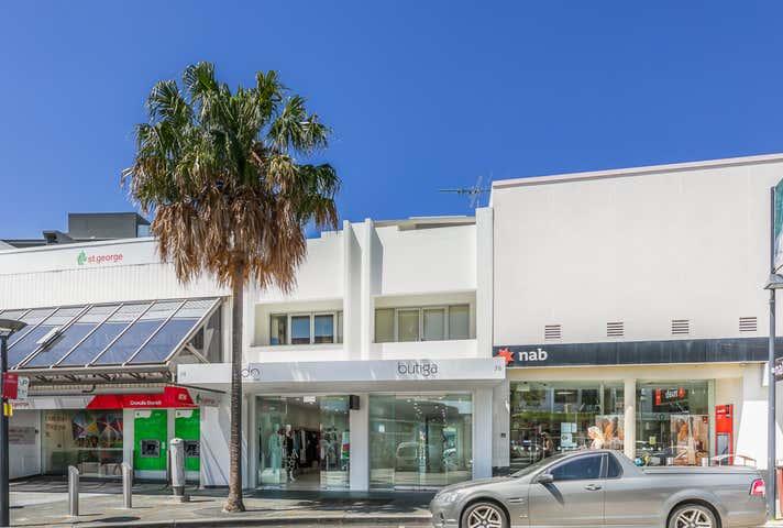 76 Cronulla Street Cronulla NSW 2230 - Image 1