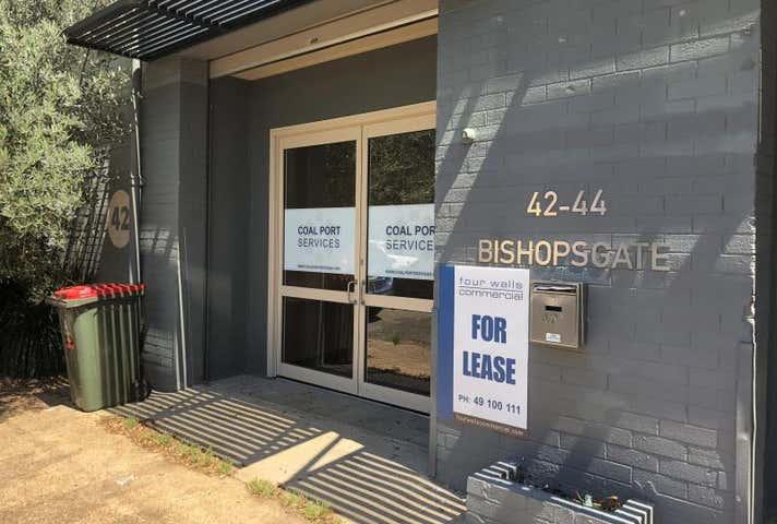 42 Bishopsgate Street Wickham NSW 2293 - Image 1