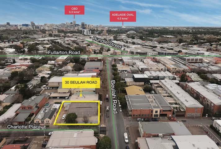 30 Beulah Road Norwood SA 5067 - Image 1