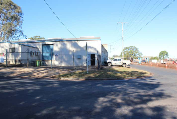 196 Stephen Street Harristown QLD 4350 - Image 1