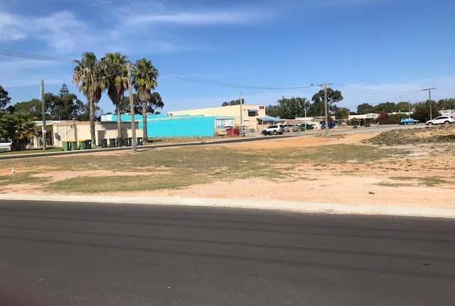 3 Murray Street Jurien Bay WA 6516 - Image 1