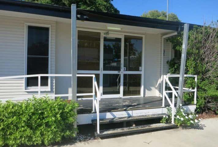 63 Heeney Street Chinchilla QLD 4413 - Image 1