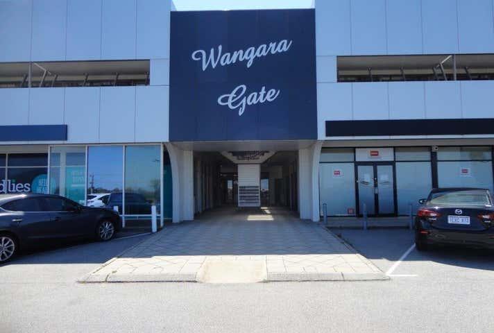 Shop 5, 2 Prindiville Drive Wangara WA 6065 - Image 1