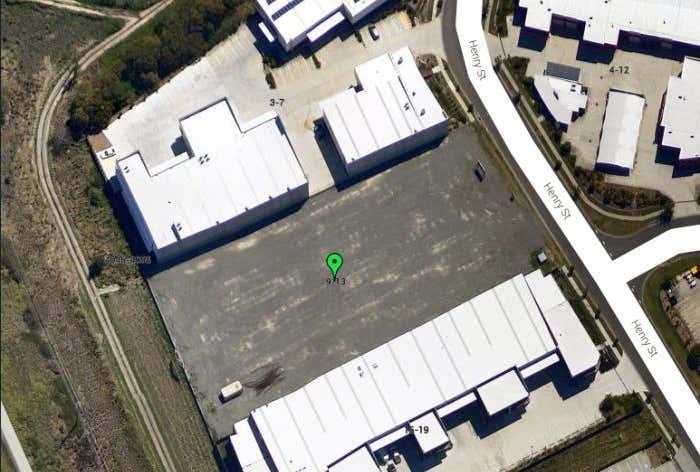 9-13 Henry Street Loganholme QLD 4129 - Image 1