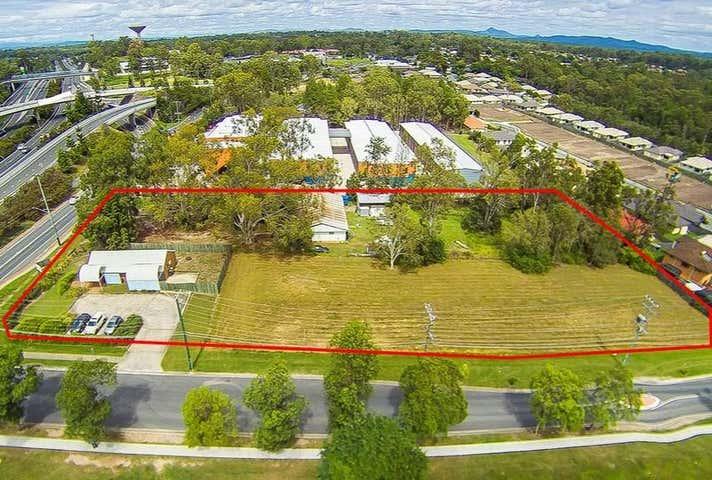6-10 Anzac Avenue Hillcrest QLD 4118 - Image 1