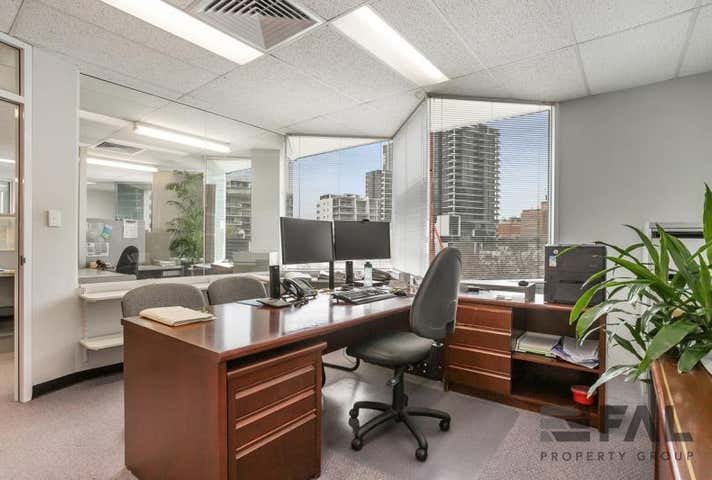 Suite  5, 16 McDougall Street Milton QLD 4064 - Image 1