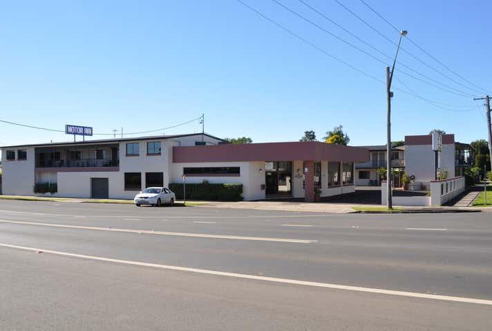 Casino NSW 2470 - Image 1