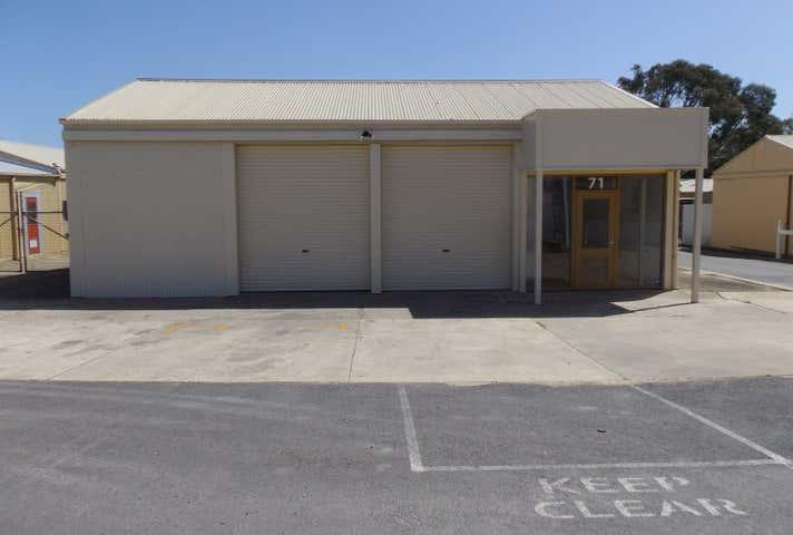 71-77  Hill Street Port Elliot SA 5212 - Image 1