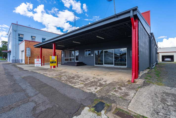 23 Downs Street North Ipswich QLD 4305 - Image 1