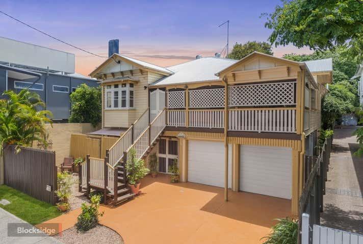 70 Kent Street New Farm QLD 4005 - Image 1