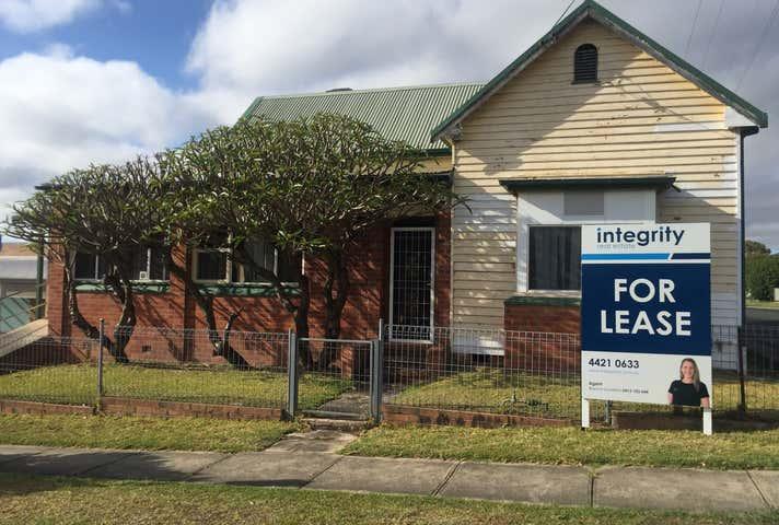 64 Worrigee Street Nowra NSW 2541 - Image 1
