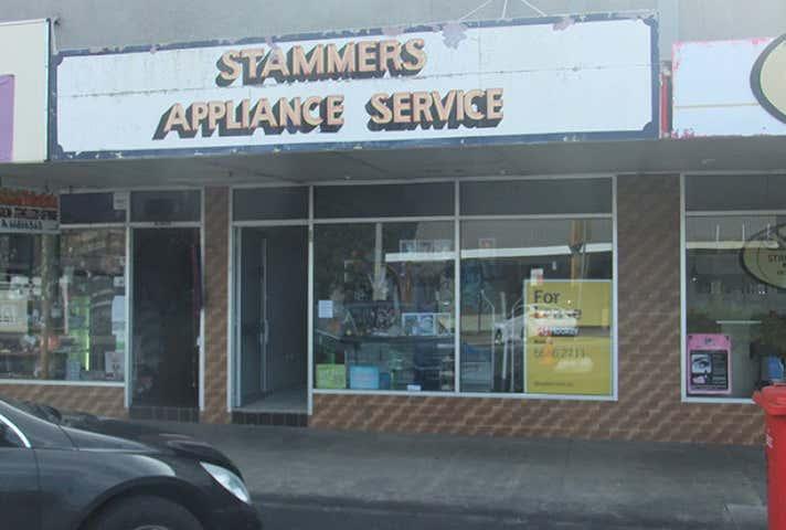 213 River Street Ballina NSW 2478 - Image 1