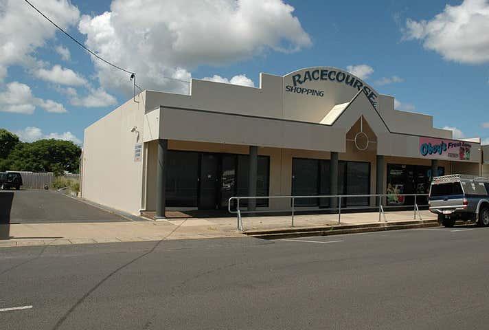 106 Maryborough Street Bundaberg Central QLD 4670 - Image 1