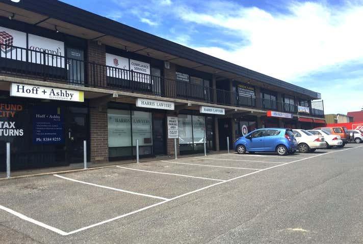 Elizabeth Murray House , Unit 2, 230 Main South Road Morphett Vale SA 5162 - Image 1