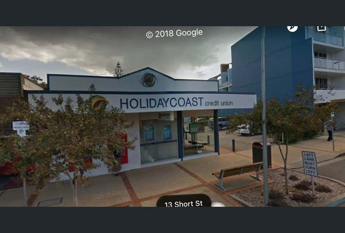 13 Short Street Port Macquarie NSW 2444 - Image 1