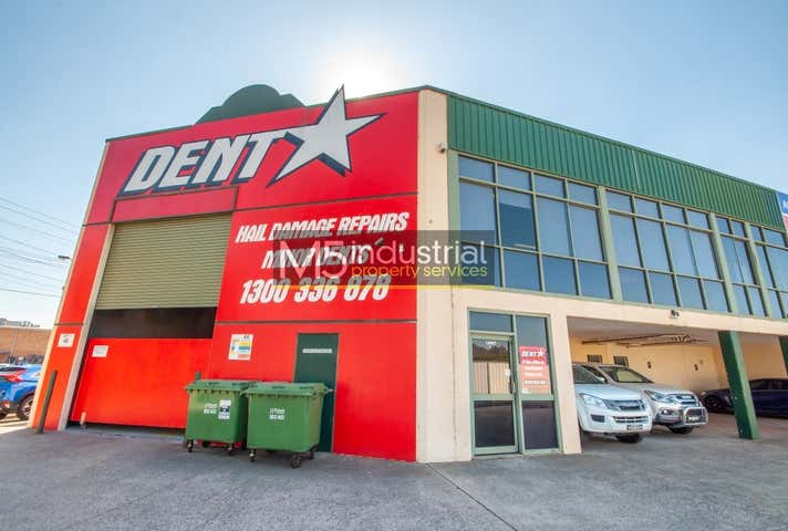 1/46 Seton Road Moorebank NSW 2170 - Image 1