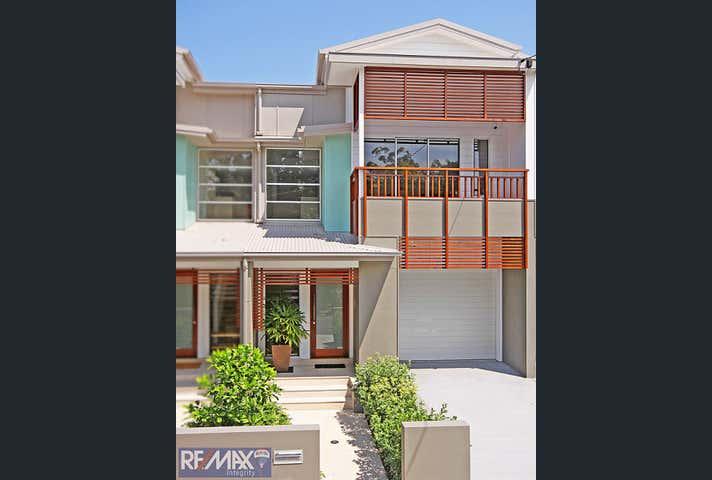 9 Alford Street New Farm QLD 4005 - Image 1