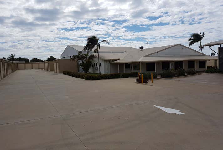 22-26 Richmond Road Bowen QLD 4805 - Image 1