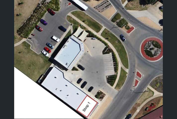 Shop 1, 56-58 Kialla Lakes Drive Kialla VIC 3631 - Image 1