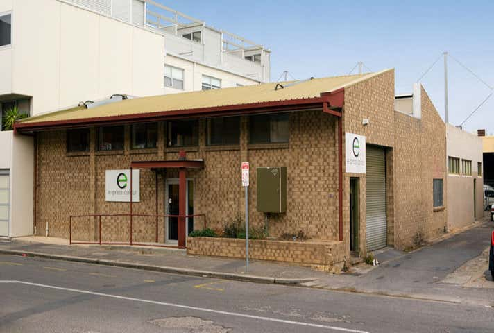 11-13 Daly Street Adelaide SA 5000 - Image 1