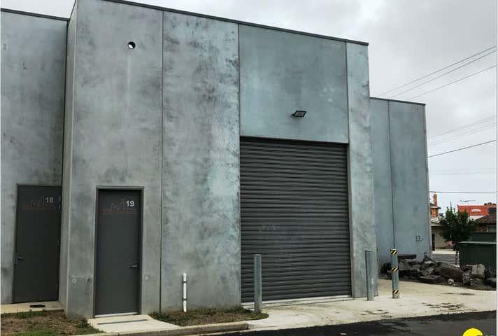 19/46 Graingers Road West Footscray VIC 3012 - Image 1