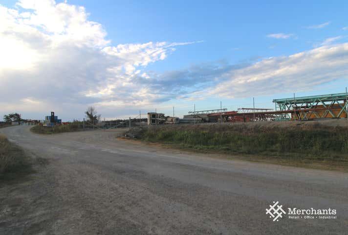 1/338 Bancroft Road Pinkenba QLD 4008 - Image 1
