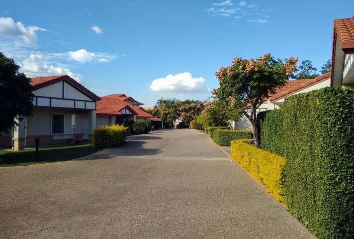 Westlake QLD 4074 - Image 1