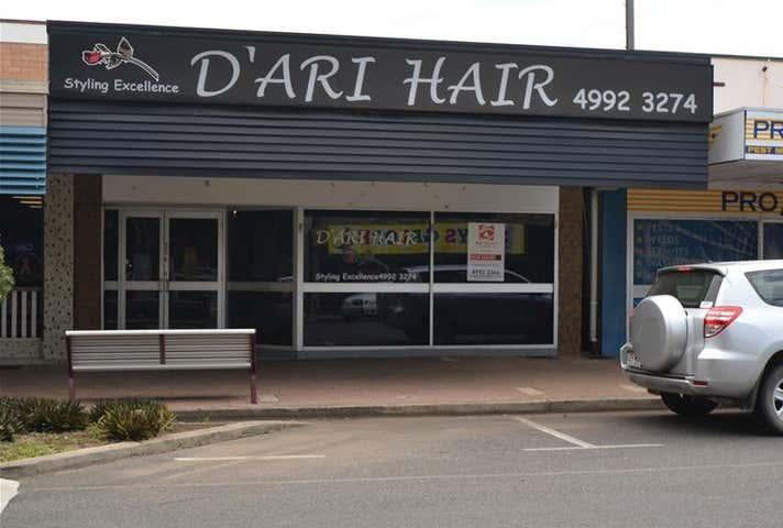 54 Kariboe Street Biloela QLD 4715 - Image 1