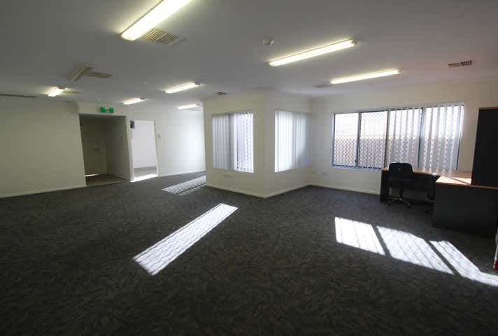 77 Barolin Street Bundaberg Central QLD 4670 - Image 1