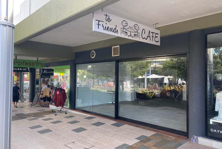 Shop 3, 51-55 Bulcock Street Caloundra QLD 4551 - Image 1