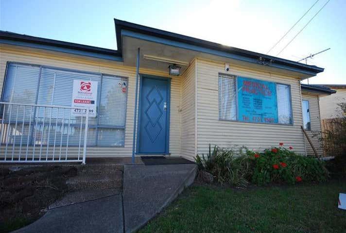51 College Street Cambridge Park NSW 2747 - Image 1