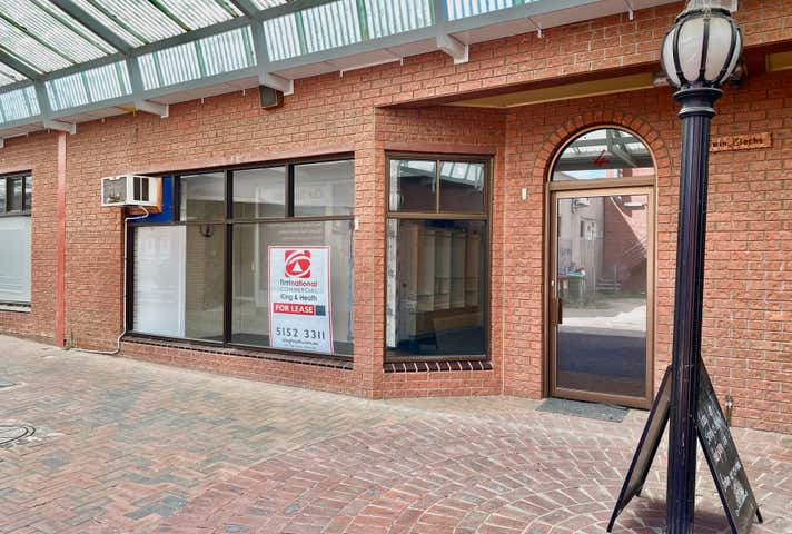 4/180 Main Street Bairnsdale VIC 3875 - Image 1