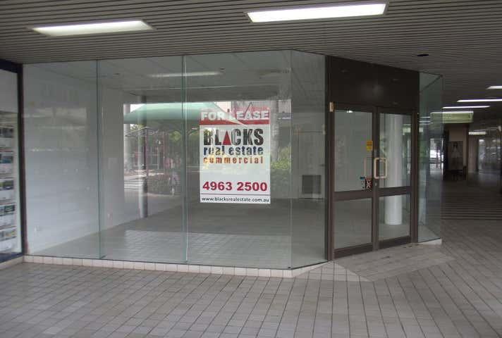 Suite 1 , 43 Wood Street Mackay QLD 4740 - Image 1
