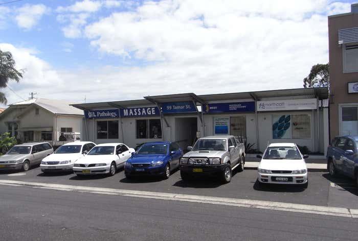 3/99 Tamar Street Ballina NSW 2478 - Image 1